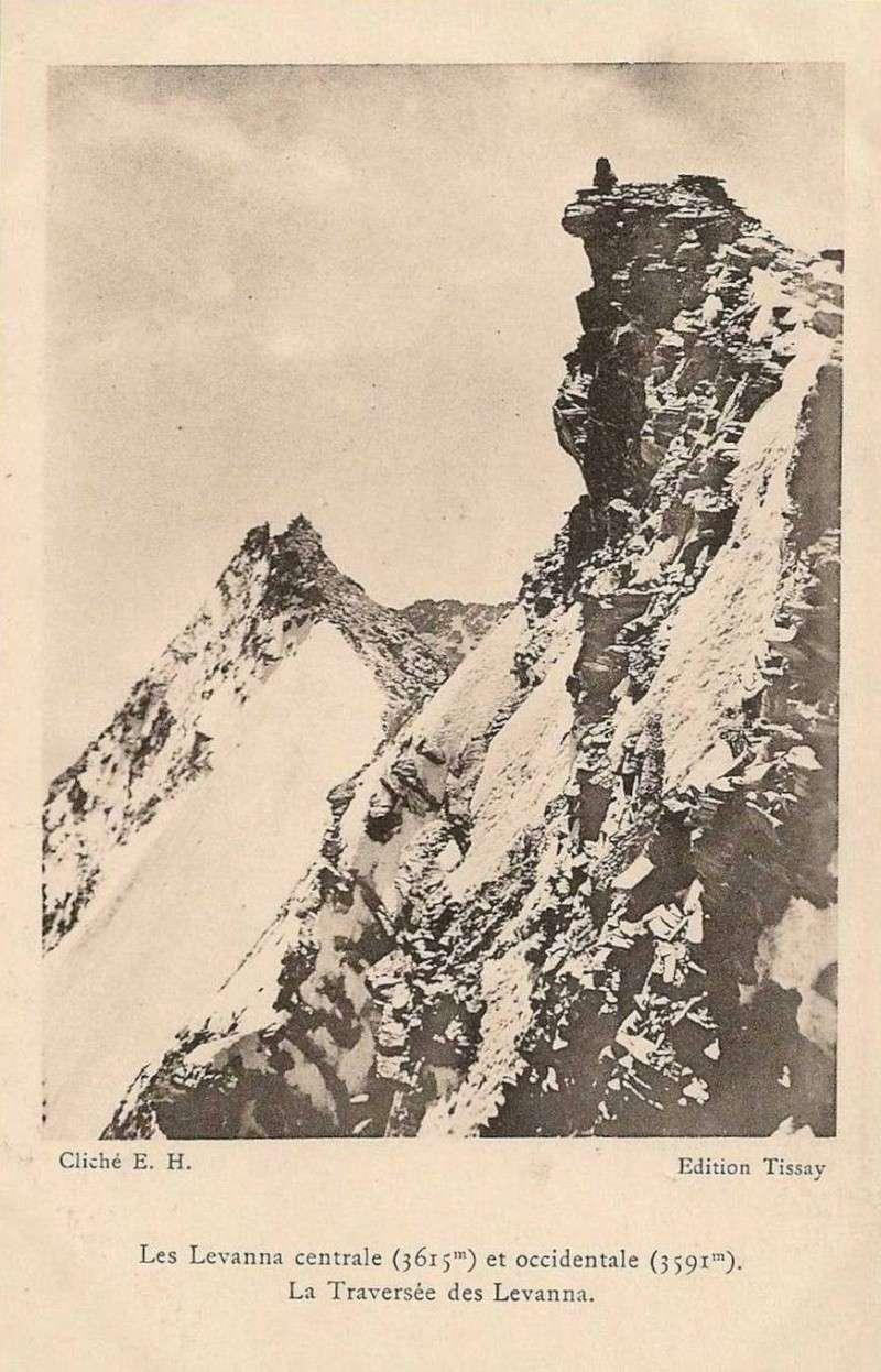 Au pays des Alpins 02la_l10