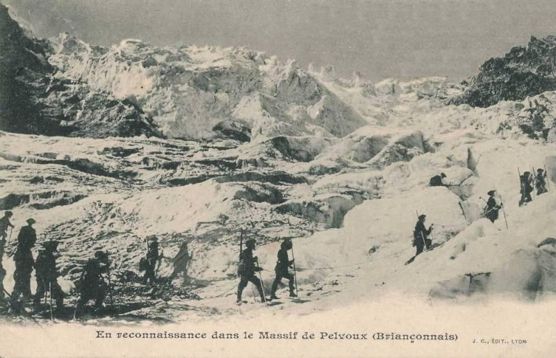 Au pays des Alpins 0brian10