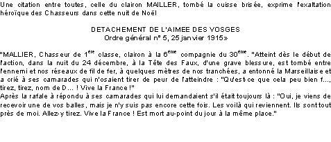 Clairon du 30°_ 10_cit10