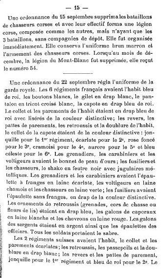 Jonquille, bleu-cerise et vert 1815_11