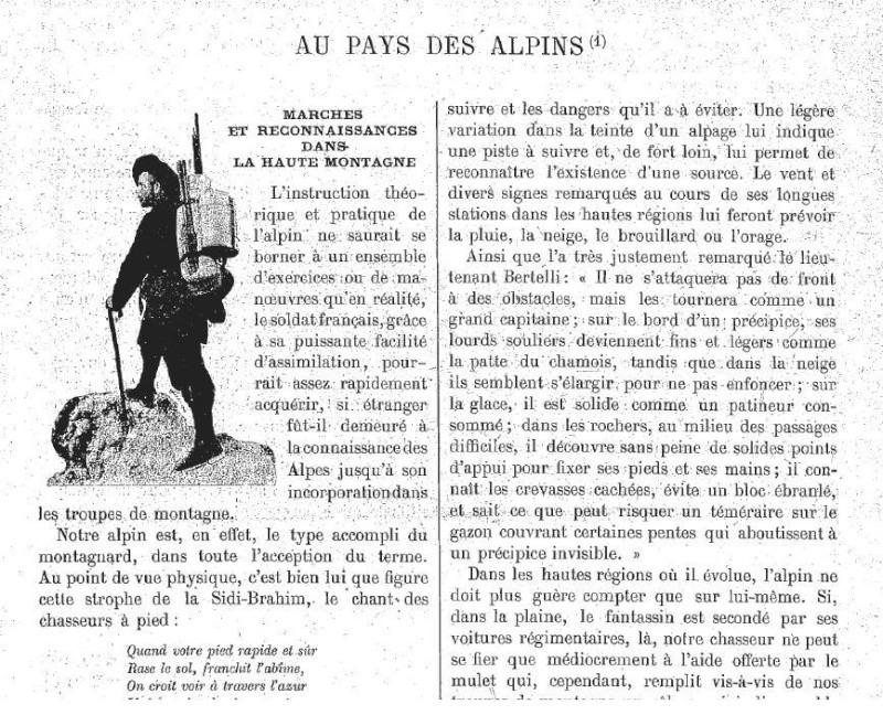 Au pays des Alpins Bca_1210