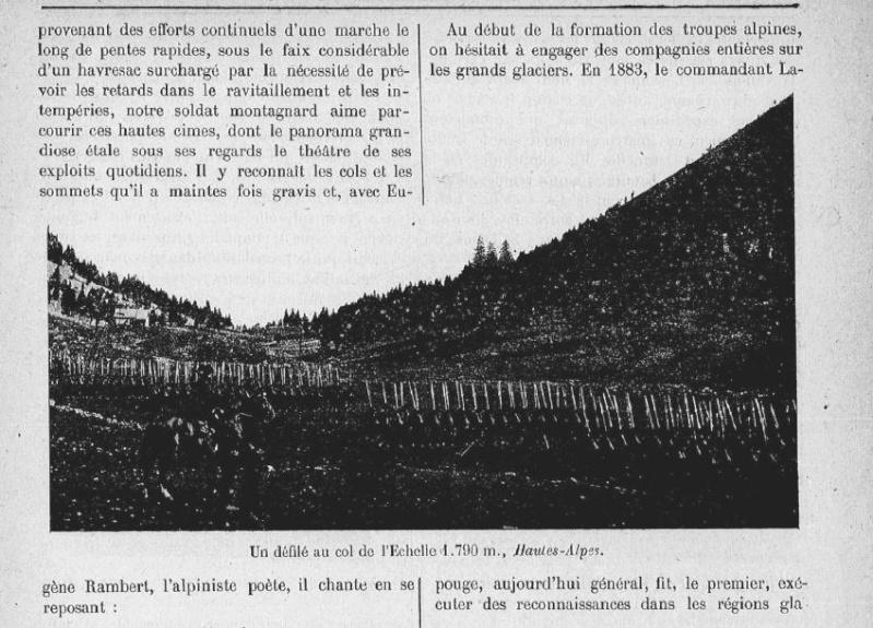 Au pays des Alpins Bca_1212