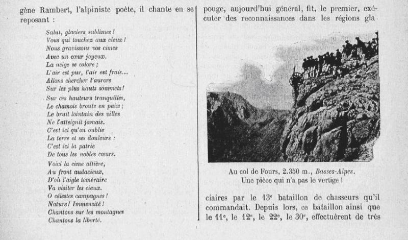 Au pays des Alpins Bca_1213