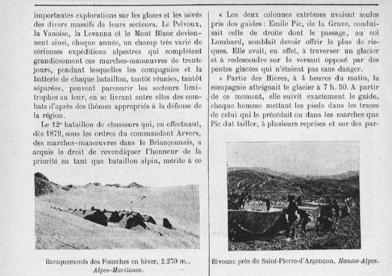 Au pays des Alpins Bca_1214