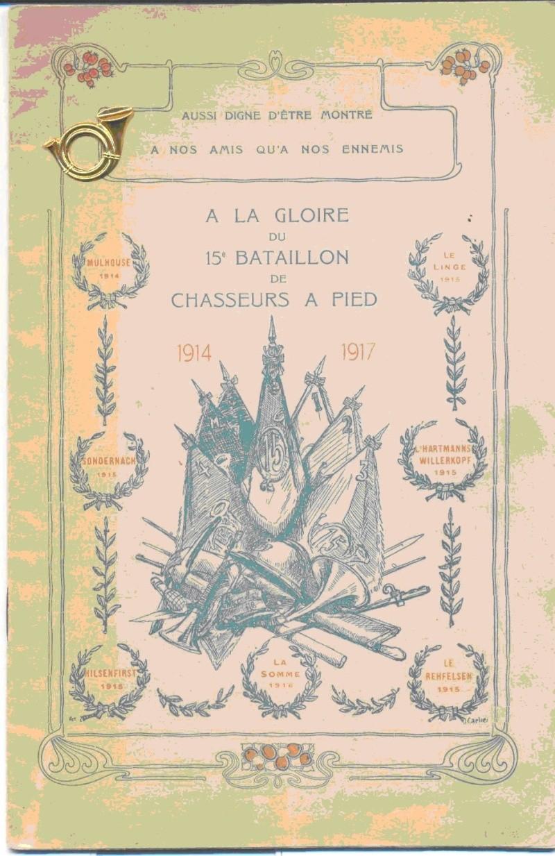 BCP 15_1914-1917_Historique Bcp_0111
