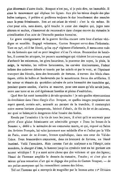 Monument 11° DI_le Léomont_54_ Gb_0210