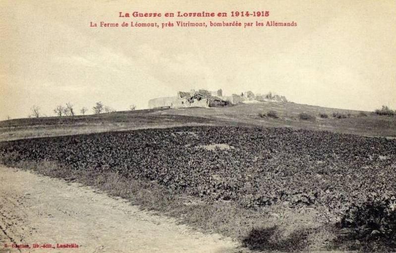 Monument 11° DI_le Léomont_54_ Laomon10