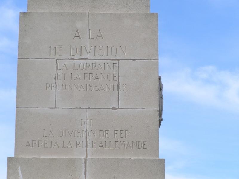Monument 11° DI_le Léomont_54_ P2170012