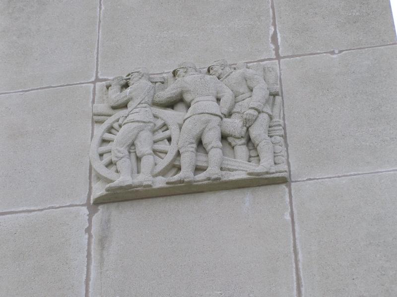 Monument 11° DI_le Léomont_54_ P2170013