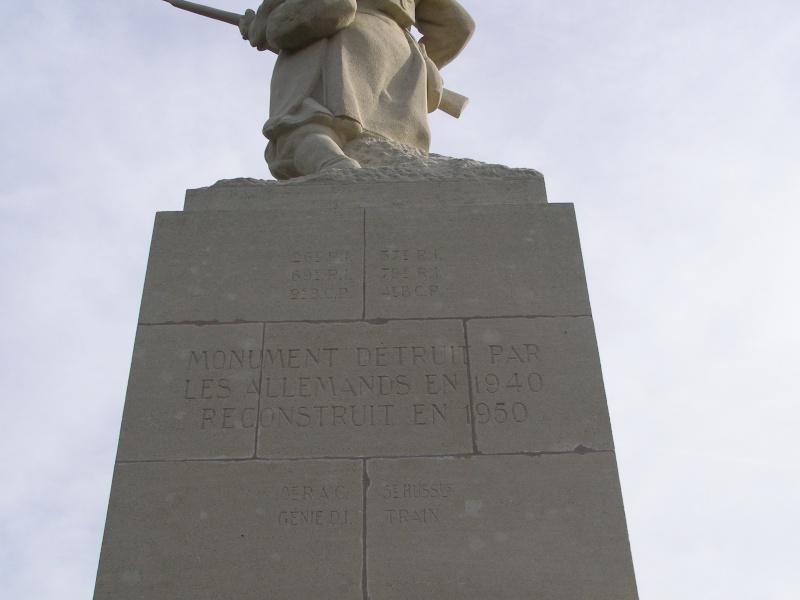 Monument 11° DI_le Léomont_54_ P2170014