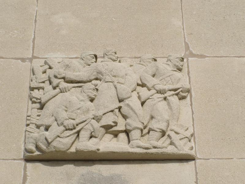 Monument 11° DI_le Léomont_54_ P2170015