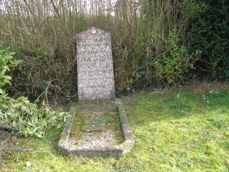 Monument 11° DI_le Léomont_54_ P2170018