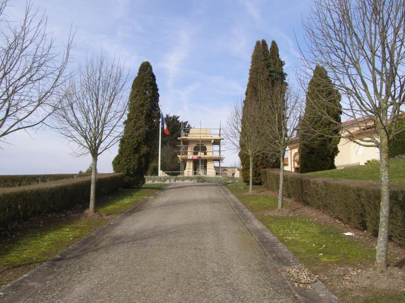 Monument 11° DI_le Léomont_54_ P2170019