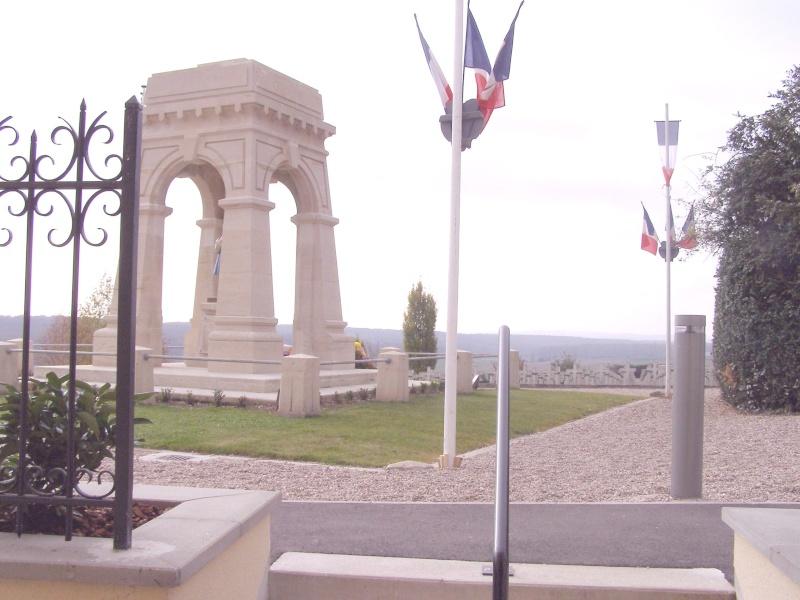 Monument 11° DI_le Léomont_54_ Pb020012