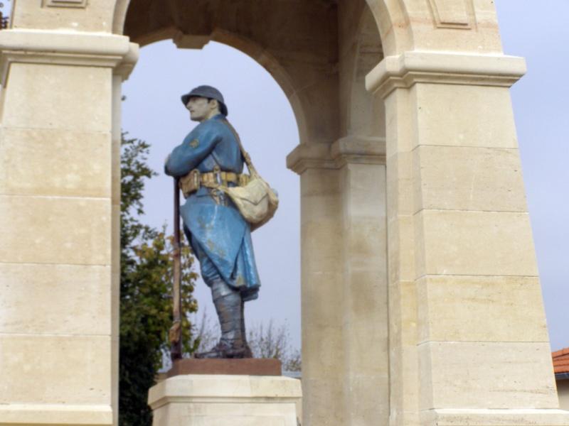 Monument 11° DI_le Léomont_54_ Pb020013