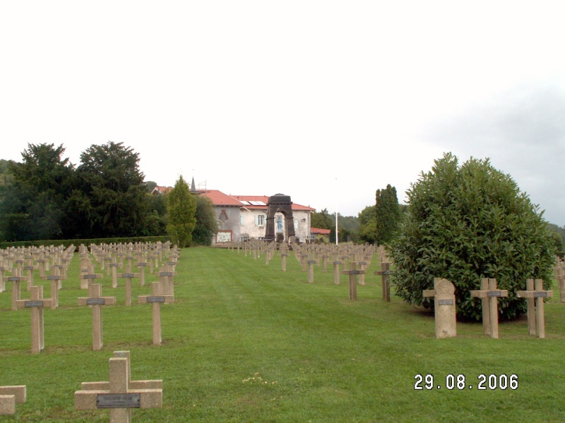 Monument 11° DI_le Léomont_54_ Pict0031