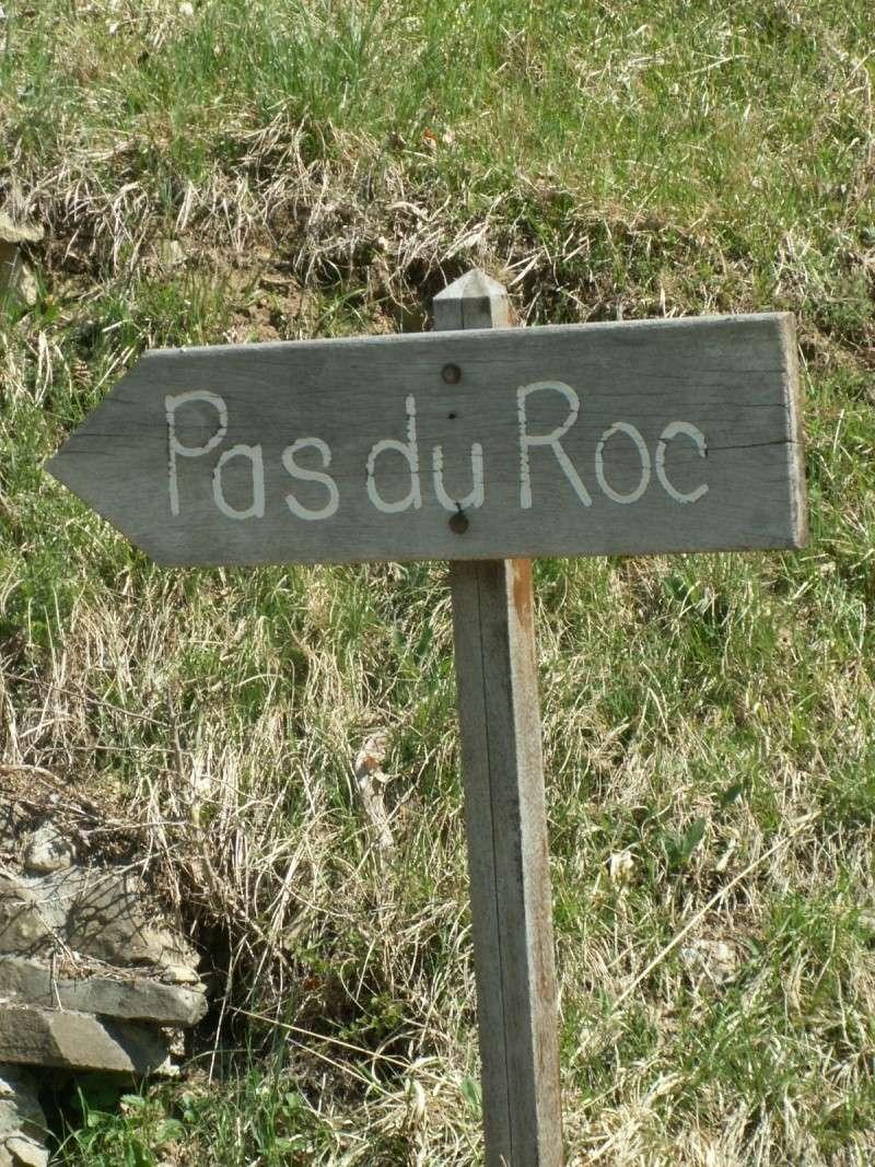 Monument des GLIERES Pict0518