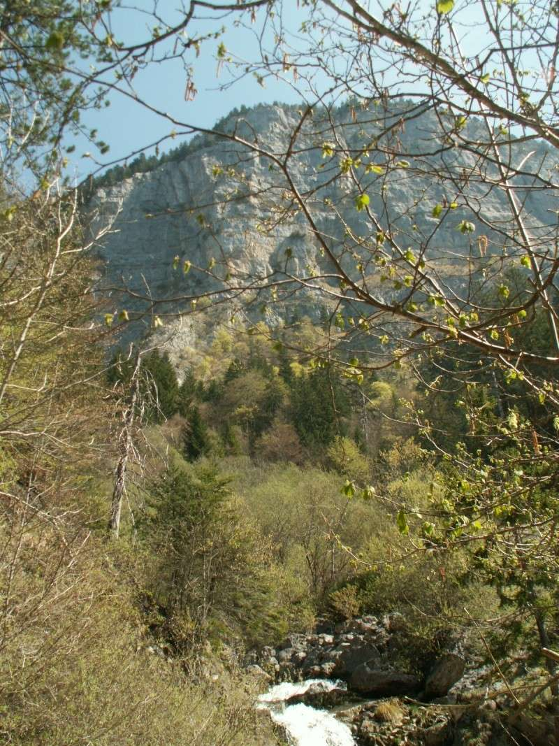 Monument des GLIERES Pict0522