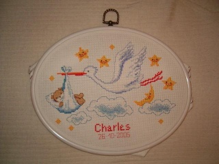 Galerie + blog de CharSa Charle10