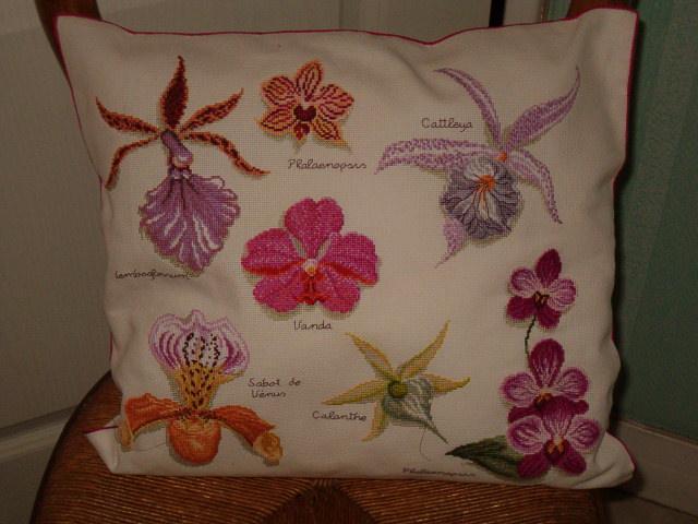 Galerie + blog de CharSa Orchid10