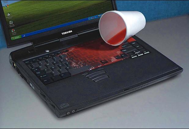 A ver si Windows Vista puede hacer esto Antide10