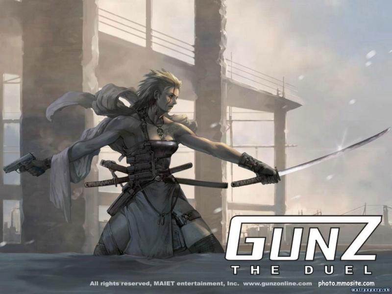 Gunz international Gunz_w10