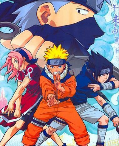 Naruto historia Naruto10