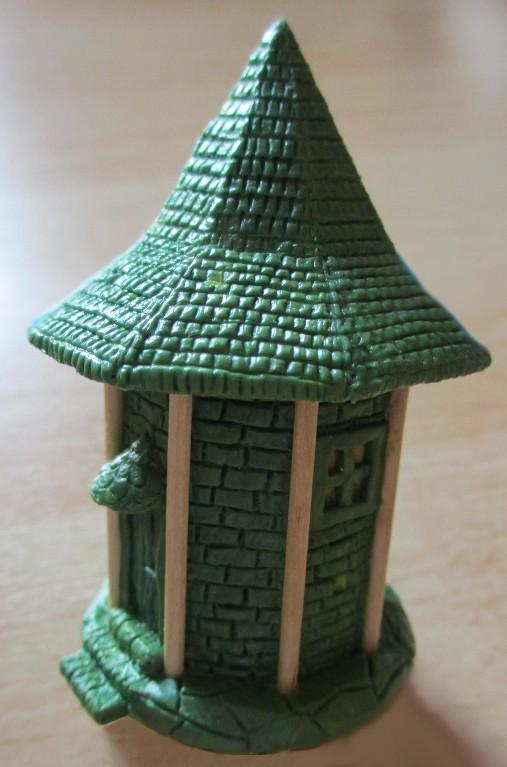 Borkland Schach Turm_310