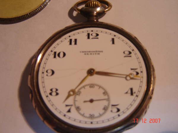 Les plus belles montres de gousset des membres du forum - Page 3 Dsc03113