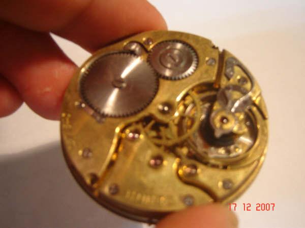 Les plus belles montres de gousset des membres du forum - Page 3 Dsc03115