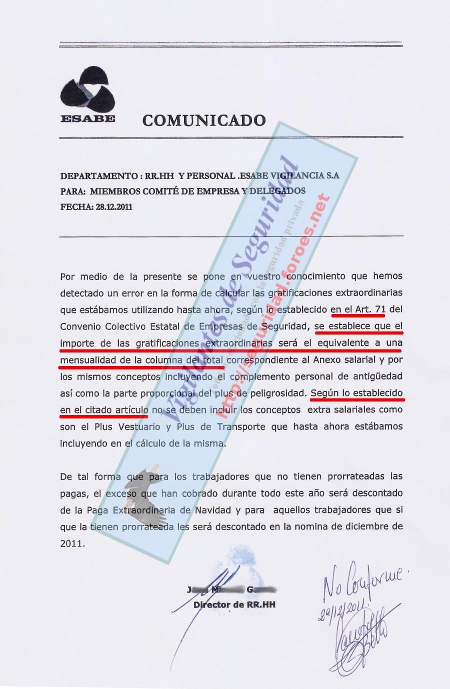 PAGA DE NAVIDAD, NOS QUIEREN ROBAR Pagas-10