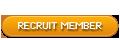 Recruit Member