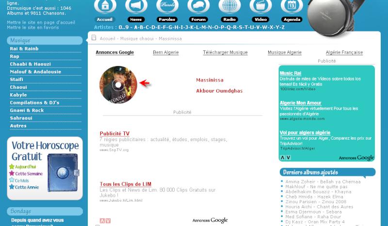 Télécharger Mozilla Firefox 3.0.1 1011