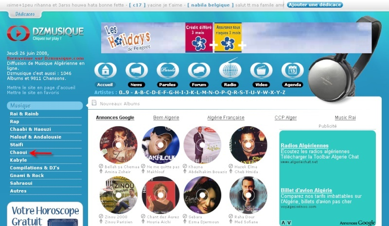Télécharger Mozilla Firefox 3.0.1 811