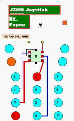 .....:::::Sonyericsson Joystik Solution:::::..... J300i_11