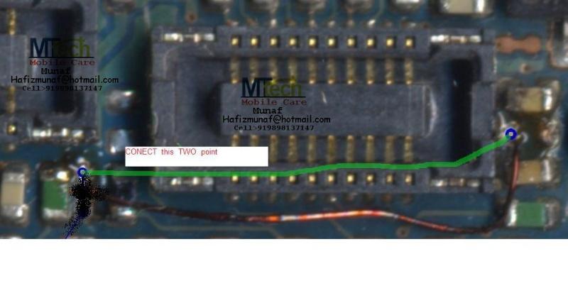 Sonyericsson DISPLY Hardware Solution K750_b10