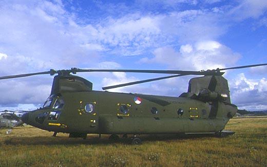 Hélicoptère BANANE FLOTILLE 31F H21_3010