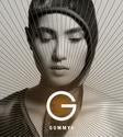 Gummy Comfor11