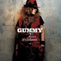 Gummy It_s_d11