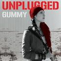 Gummy Unplug11