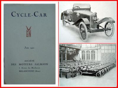 GN cyclecar C28c_110