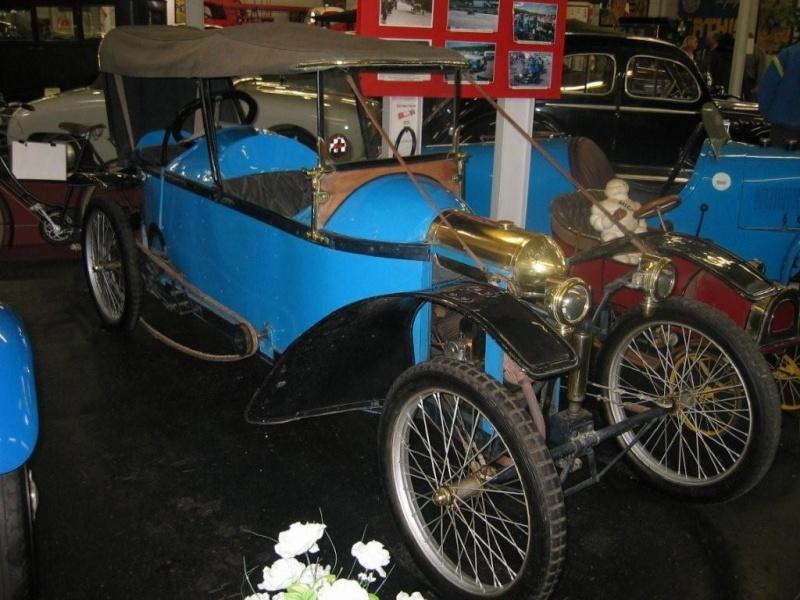 Bedelia Cyclecar Gil_1110