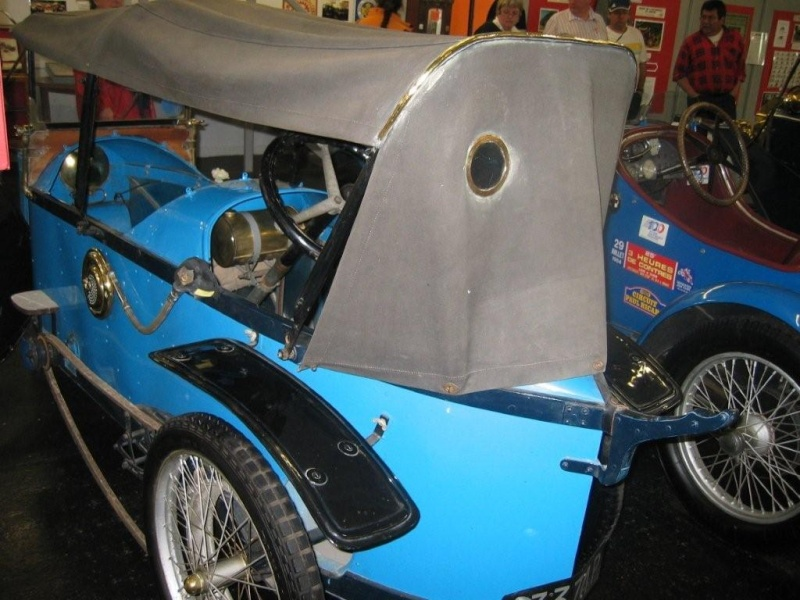 Bedelia Cyclecar Gil_1111