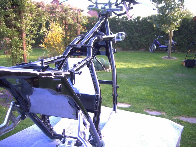 transformation Z1000 en café racer - Page 2 Pict3811