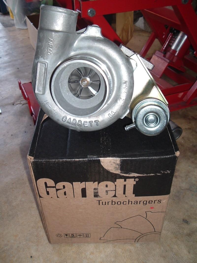 750 turbo Turbo_10