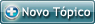 [Botões] Azul marinho - Fonte branca com sombra Novotp10