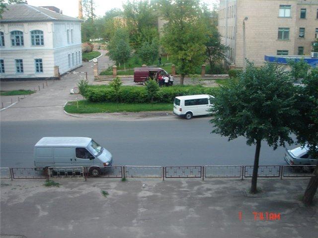 Где эта улица, где этот дом?... - Страница 4 8c16f110
