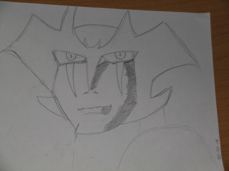 miei disegni... Immagi11