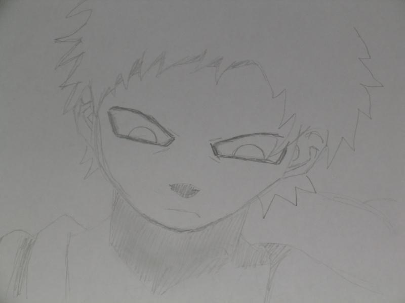 miei disegni... Immagi12