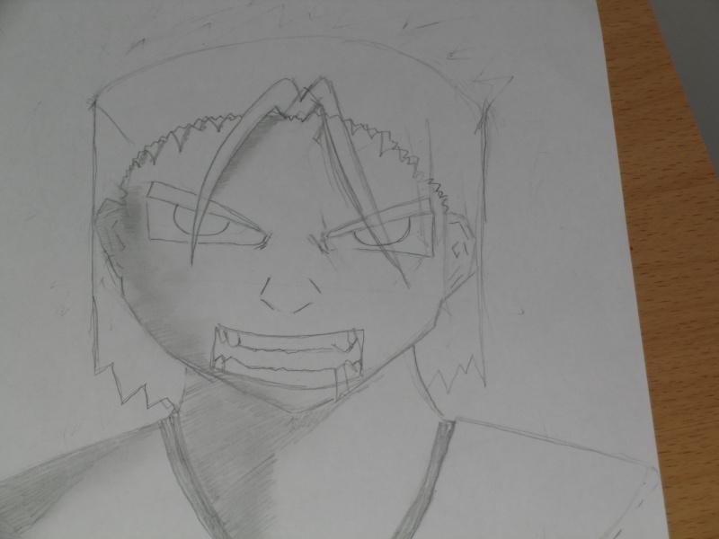 miei disegni... Immagi13